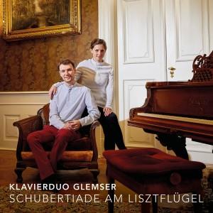 KlavierDuoGlemser_Schubertiade_Nov20